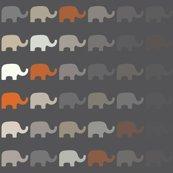 Rdark-fading-elephant-5_shop_thumb
