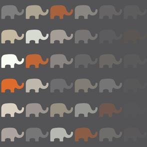 Dark Fading Elephant-5