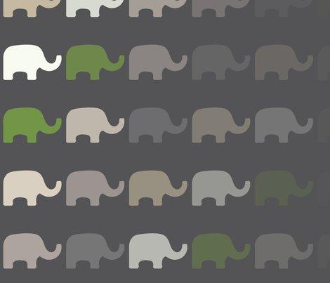 Rdark-fading-elephant-6_shop_preview