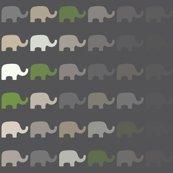 Rdark-fading-elephant-6_shop_thumb