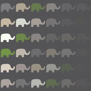 Dark Fading Elephant-6