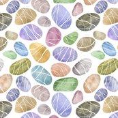 Pebble-pattern-01_shop_thumb