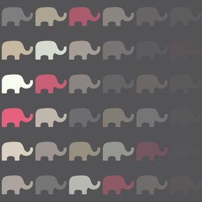 Dark Fading Elephant-7