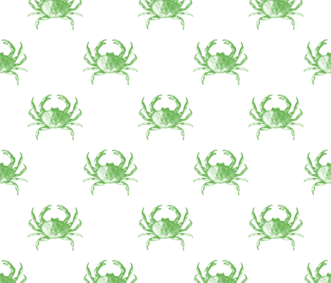 Claws for Celebration fabric by sararhode on Spoonflower - custom fabric