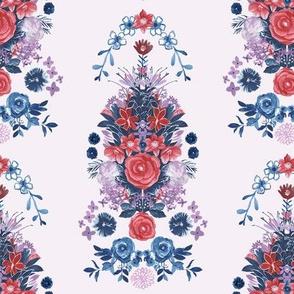 Crimson-Blue-and-Mauve-Victorian-Floral