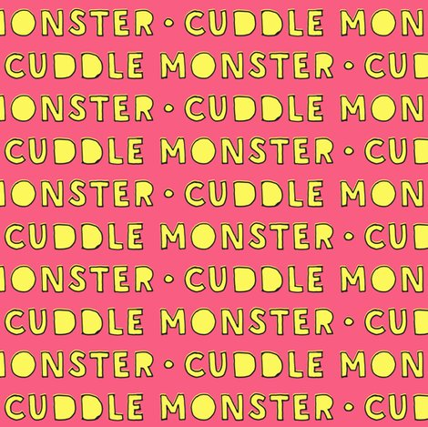 Rcuddle-little-monster-files-39_shop_preview