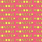 Rcuddle-little-monster-files-39_shop_thumb