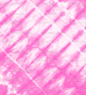 pink - tie dye | 4 C18BS