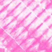 Rtie-dye-03_shop_thumb
