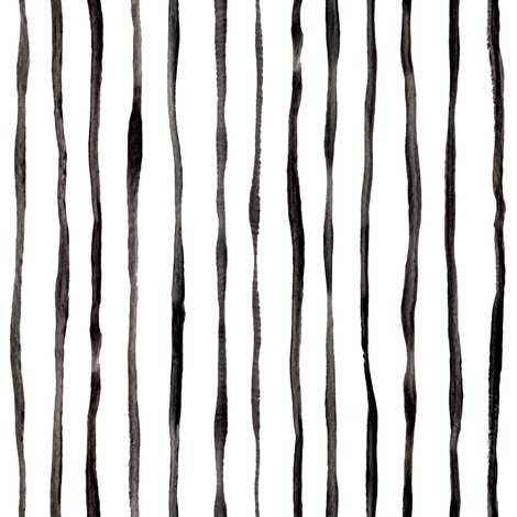 Rpainted-black-and-white-stripe-pattern-base-vertical_shop_preview