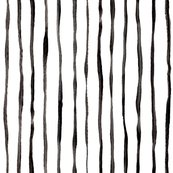 Rpainted-black-and-white-stripe-pattern-base-vertical_shop_thumb