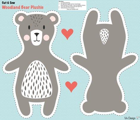 Rbear_plushie_pillow_rev-01_shop_preview