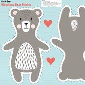 Rbear_plushie_pillow_rev-01_shop_thumb