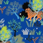 Rrrrrtiger-on-midnight-blue-150-pixels_shop_thumb