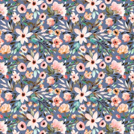 Rindy-bloom-design-mae-azurite_shop_preview