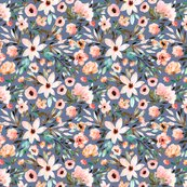 Rindy-bloom-design-mae-azurite_shop_thumb