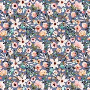 Indy Bloom Design MAE Azurite A