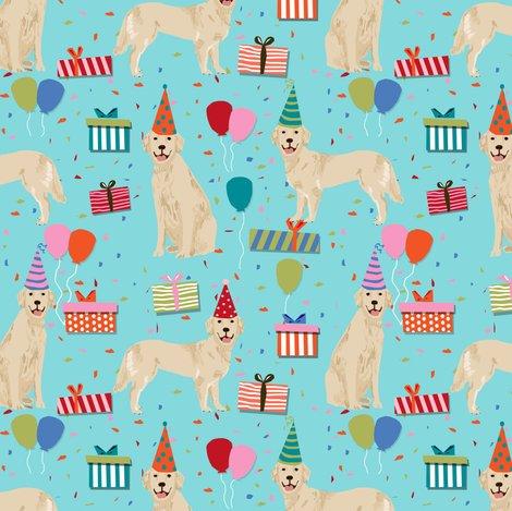 Rrgolden-retreiver-birthday_shop_preview