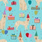 Rrgolden-retreiver-birthday_shop_thumb