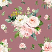 Reternal-blush-florals-coral-tree_shop_thumb