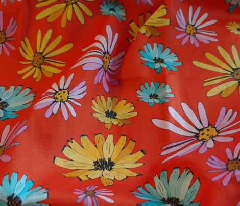 floral_kvest_1