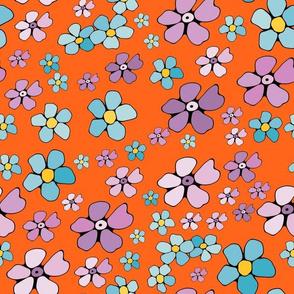 floral_kvest_2