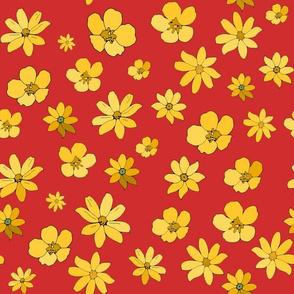 floral_kvest_3
