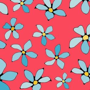 floral_kvest_4