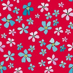 floral_kvest_5