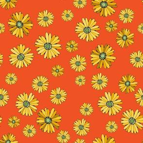 floral_kvest_9