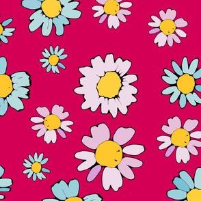 floral_kvest_6