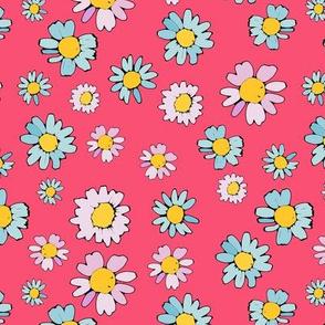 floral_kvest_7
