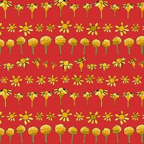 floral_kvest_8