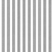 Rvertical-4-stripes-pattern_charcoallinen_shop_thumb