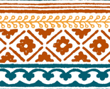 Rrethnic-woodblock-horizontal-stripe-9in_thumb