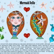 Rrrrrmermaid-dollie-on-fat-quarter_shop_thumb