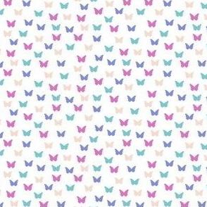 28Gifts Butterflies
