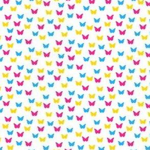 28Gifts Pan Pride Butterflies