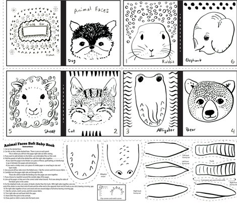 Ranimal_faces_baby_book_larger_fabric_18_x_28_shop_preview