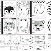 Ranimal_faces_baby_book_larger_fabric_18_x_28_shop_thumb