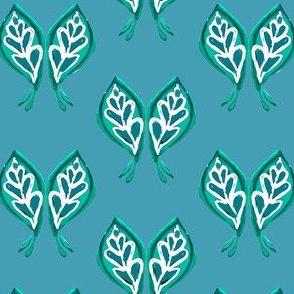 Flutter Blue