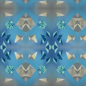 Blue Horizon2