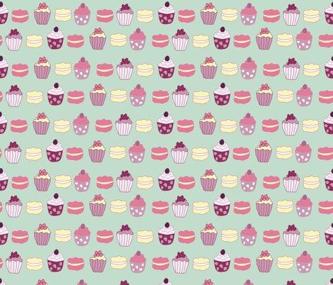 Rgreen_cakes_garden_tea_party_seaml_stock_shop_preview