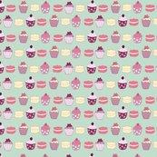Rgreen_cakes_garden_tea_party_seaml_stock_shop_thumb