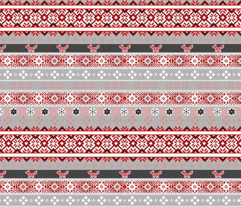 R8180626_letterquilt_ed_contest221239preview