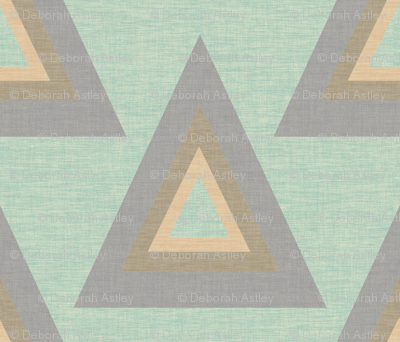 AND Triangles 4