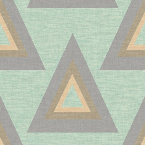 Rtriangles-on-textured-linen-9bc2b4_shop_preview