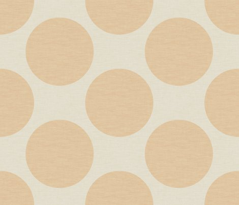 Rdots-tan-weave-on-linen-weave_shop_preview