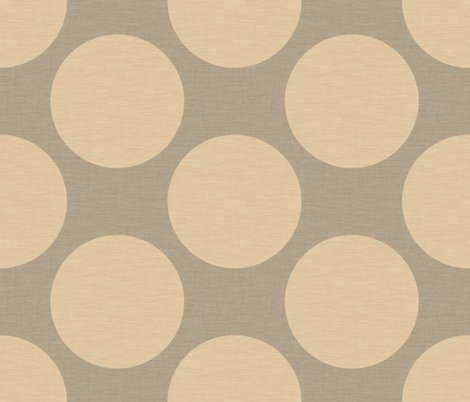 Rrdots-tan-weave-on-taupe-weave_shop_preview