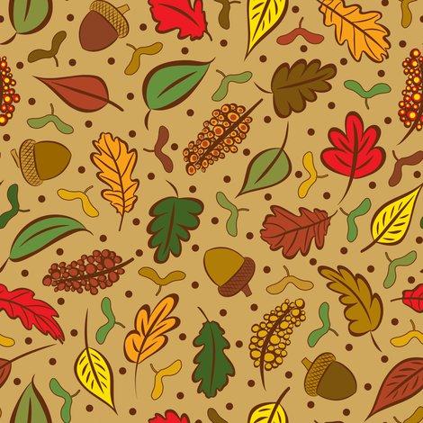 Autumnelements_autumnleaves2_shop_preview